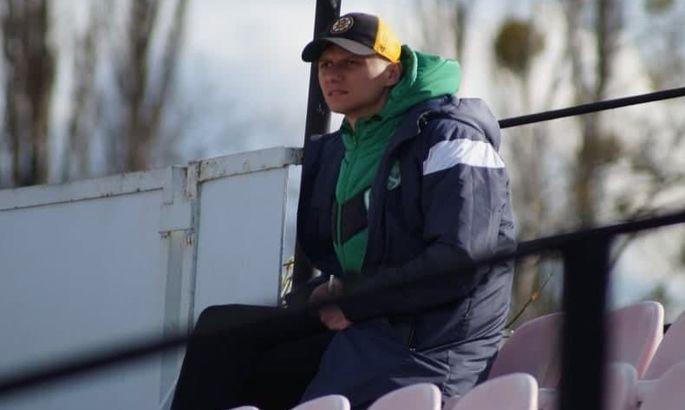 Нива Вінниця - Діназ. Прогноз і анонс на матч Другої ліги 08.04.2021