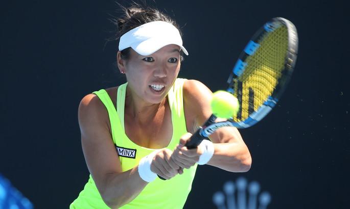Двукратная чемпионка турниров серии Большого шлема объявила о завершении карьеры