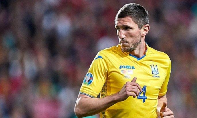 Кривцов: В противостоянии с Францией пытались навязать свой футбол