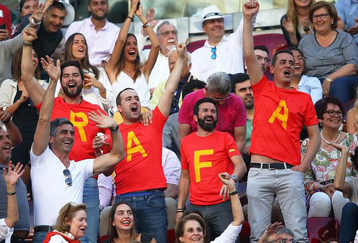 Конечная цель – Париж: главные вопросы грунтового сезона в мировом теннисе - изображение 2