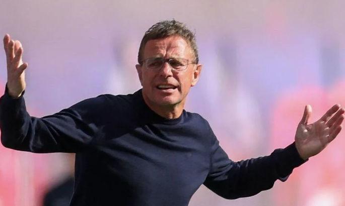 Один из главных идеологов немецкого футбола согласился на работу консультантом в Москве