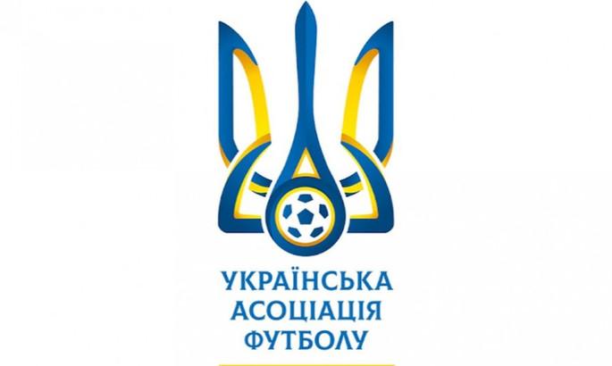 Стало известно решение КДК УАФ касательно выступлений украинцев за команды из так называемых ЛНР и ДНР