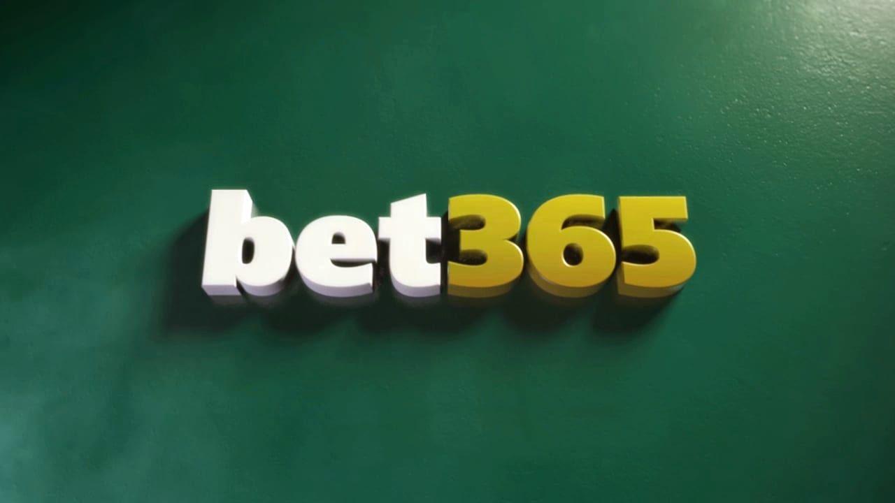bet365 не загружается