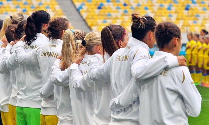 Директор Александрии: Планируем заниматься на нормальном уровне женским футболом