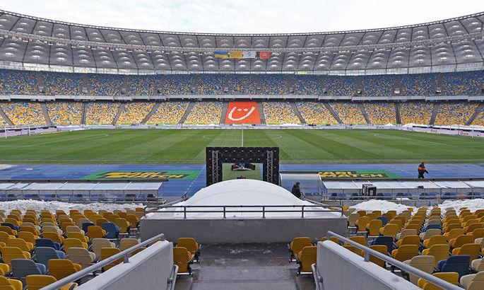 Українське класико пройде без глядачів. Шахтар поверне вболівальникам гроші за квитки