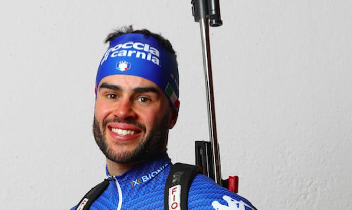 Участник Олимпиады-2018 объявил о переходе в лыжные гонки