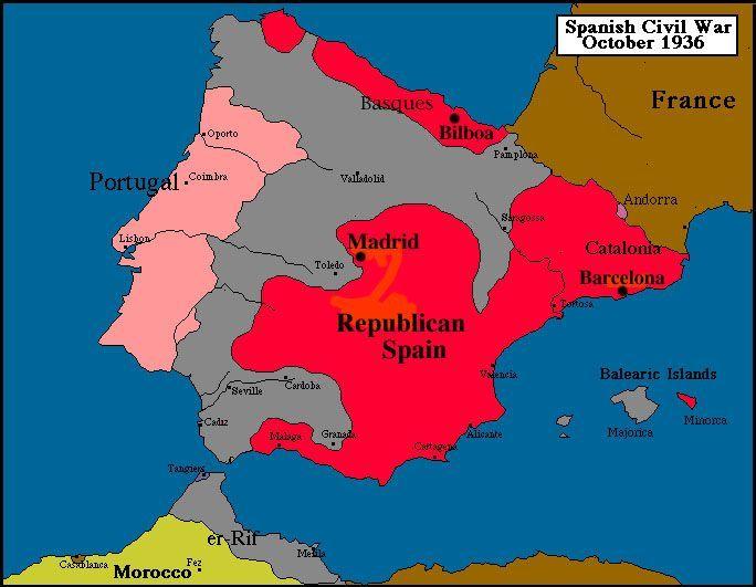Бомбардир трьох континентів, або Війна та мир Ісідро Лангари - изображение 3