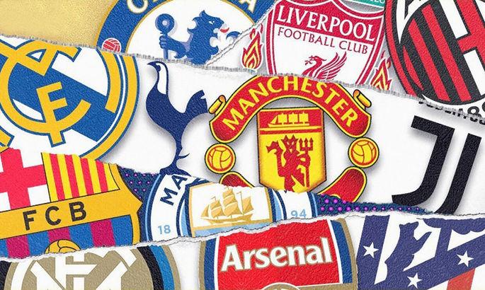 Уведомили письмом: клубы Суперлиги обратились в суд, чтобы не позволить УЕФА и ФИФА сорвать турнир