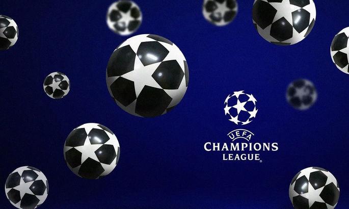 Ответ Суперлиге: в УЕФА одобрили реформу Лиги чемпионов, обновленный формат стартует через 3 года