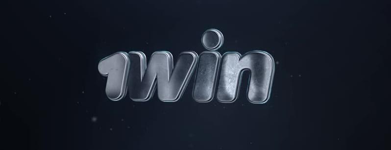 1win букмекерская контора