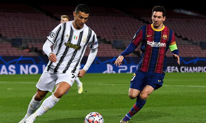 Суперлига пока не турнир, а только шантаж УЕФА. К ее созданию подтолкнула пандемия