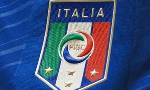 """Федерация Италии высказалась относительно возможных санкций в отношении трех клубов-""""сепаратистов"""""""