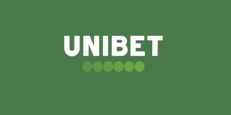 unibet букмекерская контора