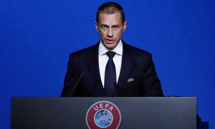 СМИ: УЕФА предложил клубам АПЛ большие деньги за выход из Суперлиги