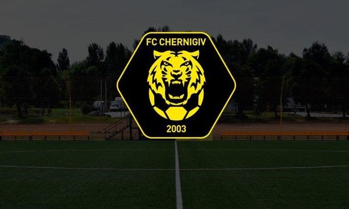 Клуб Другої ліги буде тренувати спортивний директор