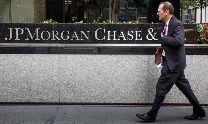 Банк JP Morgan – о Суперлиге: Мы неправильно оценили, как сделку воспримут в футбольном сообществе