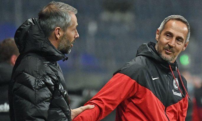 Бавария заплатила миллионы за Нагельсманна, новые тренеры Боруссий и Лейпцига. Карусель не останавливается - изображение 4