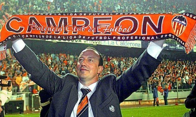Атлетико рвался к чемпионству, но забуксовал. За последние четверть века лишь 3 команды отнимали чемпионский титул у Барсы и Реала