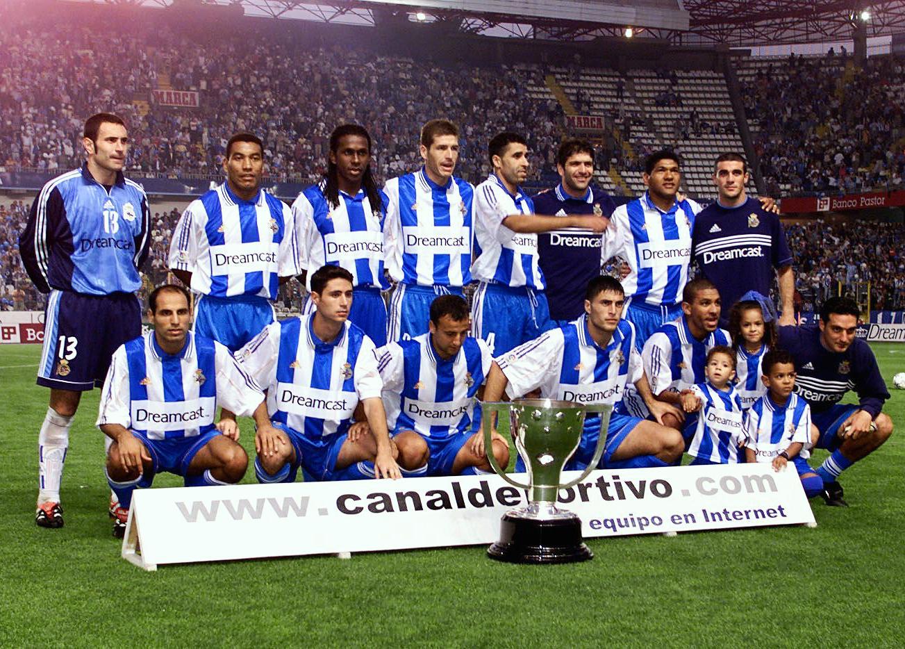 Атлетико рвался к чемпионству, но забуксовал. За последние четверть века лишь 3 команды отнимали чемпионский титул у Барсы и Реала - изображение 1
