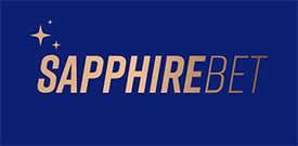 БК Sapphirebet: Ставки на спорт - Бонуси, мобільний додаток і офіційний сайт букмекерської контори