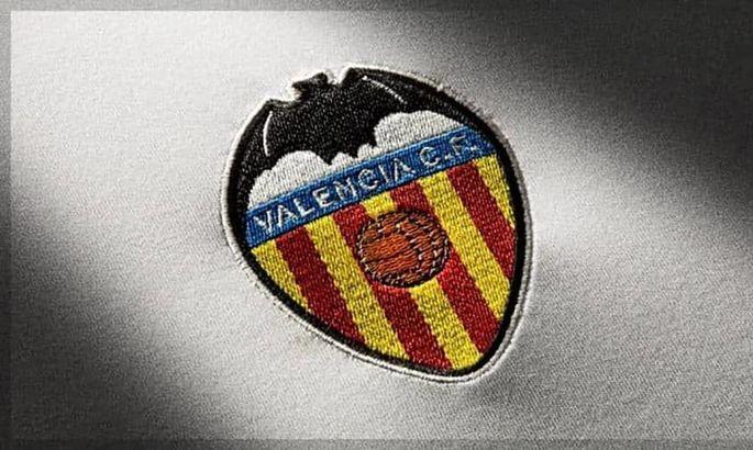 Поражение Барселоне стало последней каплей – Валенсия уволила главного тренера
