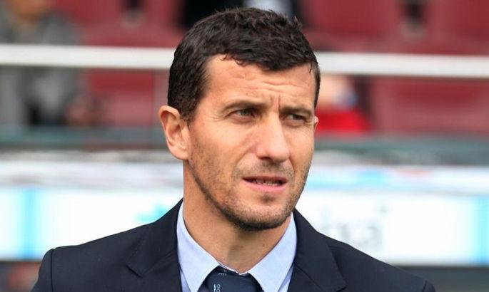Поражение Барселоне стало последней каплей – Валенсия уволила главного тренера - изображение 1