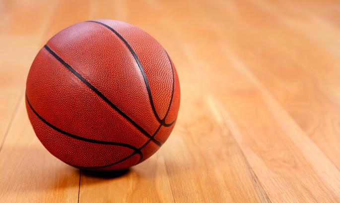 Лейкерс претендует на одного из лучших форвардов НБА