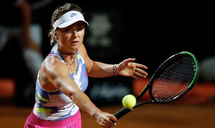 Четыре украинки узнали соперниц на US Open