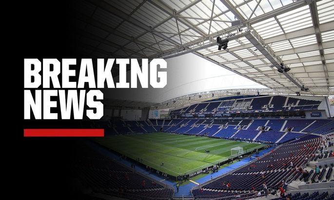 Не в Англии: стало официально известно, где пройдет финал Лиги чемпионов