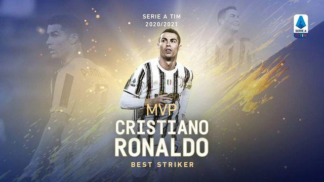 Топы сезона итальянской Серии А: лучший кипер, защитник, нападающий и молодой игрок - изображение 3