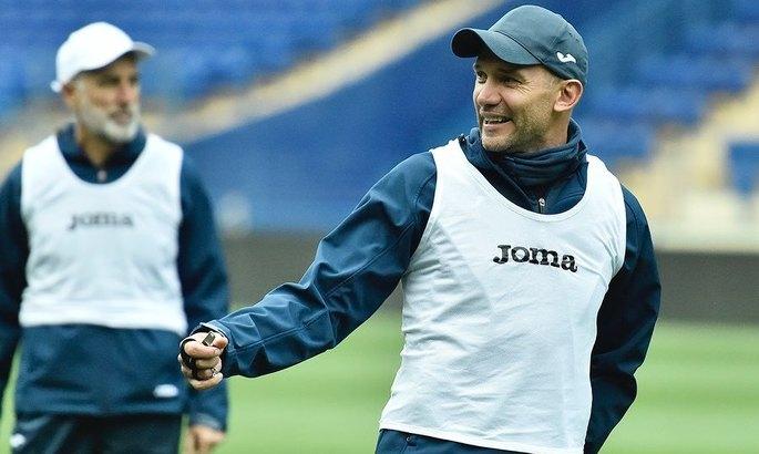 Заявка Украины на Евро-2020, новый тренер Реала, Зозуля без клуба. Главные новости за 1 июня