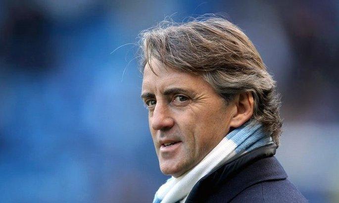 Збірна Італії назвала остаточну заявку на Євро-2020