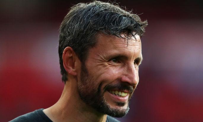 Официально: экс-хавбек Баварии и Милана возглавил Вольфсбург