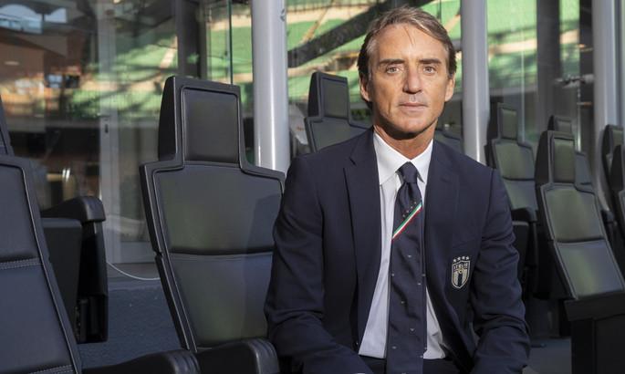 Турция - Италия. Анонс и прогноз матча Евро-2020 на 11.06.2021