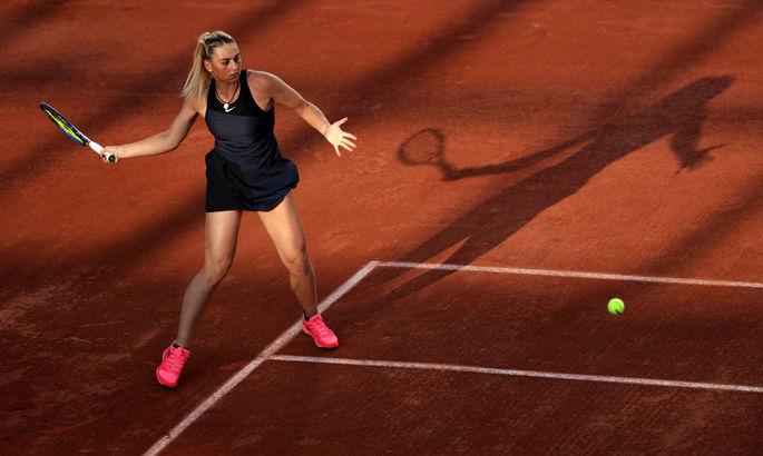 Костюк побила особистий рекорд в рейтингу WTA, Світоліна замикає топ-6