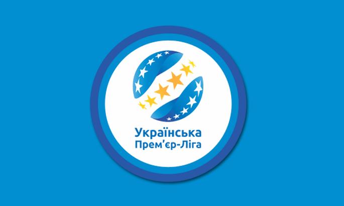 На сайт УПЛ вернули регламент Лиги, обновив эмблему УАФ со слоганами Слава Украине - Героям слава