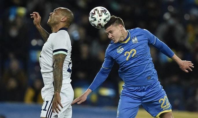 Победа сборной Украины, Куман останется тренером Барселоны. Главные новости за 3 июня