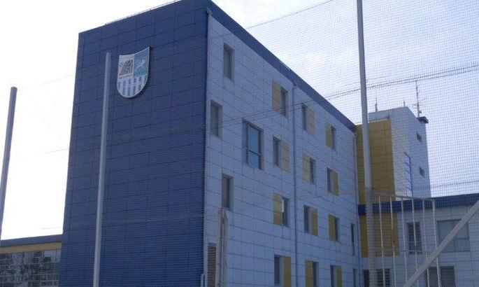 Исполнительный директор Металлиста 1925: Мы потратили около 5 млн гривен на реконструкцию базы