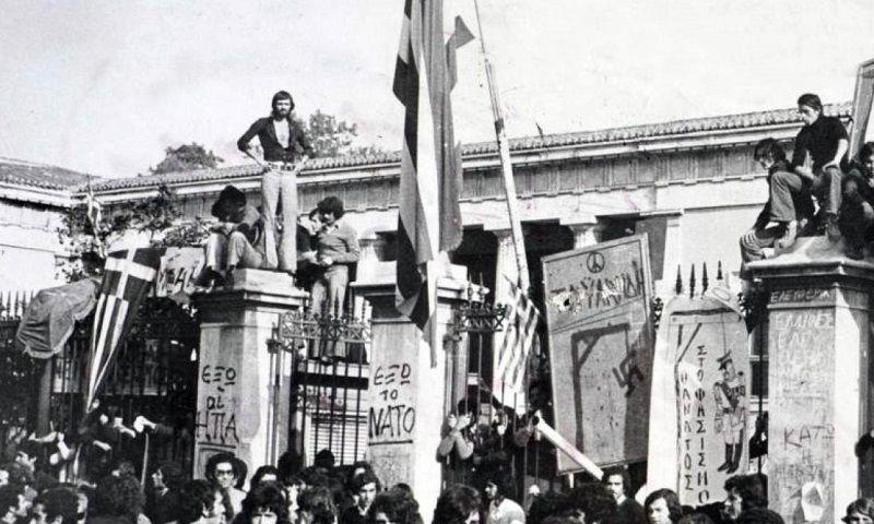 Объединенный чемпионат по-гречески, или Как черные полковники Кипр присоединяли - изображение 4