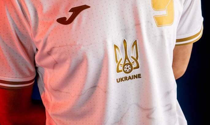 Президент РФС Колосков считает недостаточным решение УЕФА по форме сборной Украины