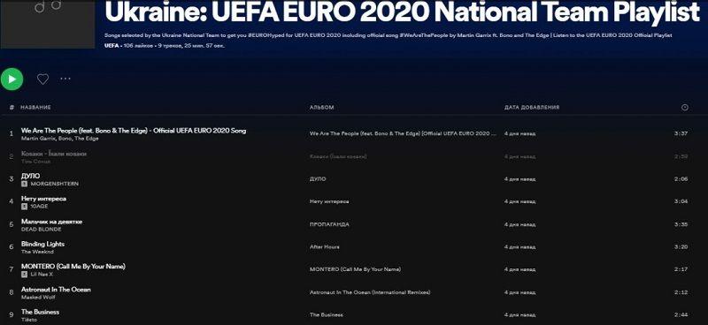 Антигерой дня. Украинская ассоциация футбола - изображение 1