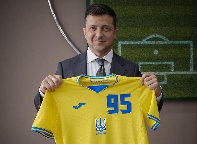 Антигерой дня. Украинская ассоциация футбола - изображение 2