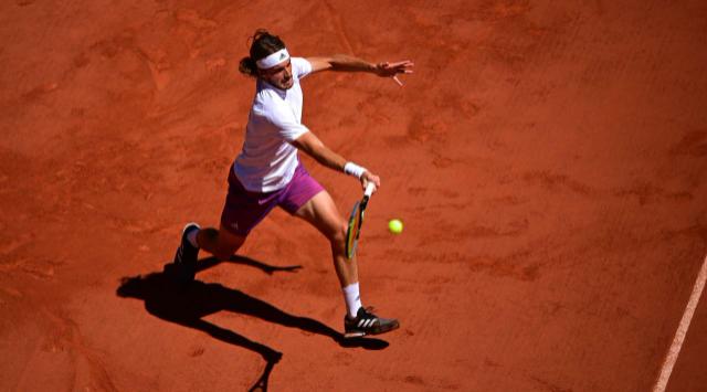 Джокович побеждает в финале Roland Garros и устанавливает новый исторический рекорд - изображение 1