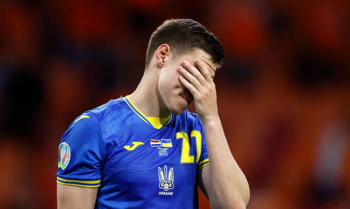 Матвиенко: Надеемся, что выйдемв плей-офф с третьего места