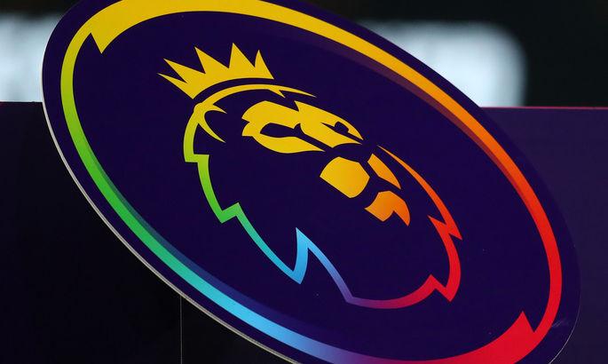 АПЛ опубликовала календарь сезона – Манчестер Сити и Тоттенхэм встретятся уже в первом туре
