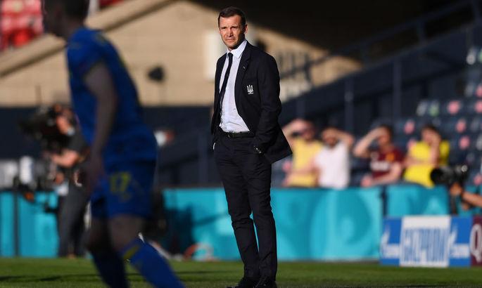 """""""Очевидное превосходство, удобный соперник"""". Что говорят в Англии о четвертьфинале с Украиной"""