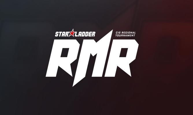 NaVi - чемпионы StarLadder CIS RMR 2021
