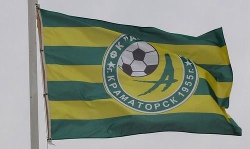 Клуб Первой лиги просматривает двух бразильцев
