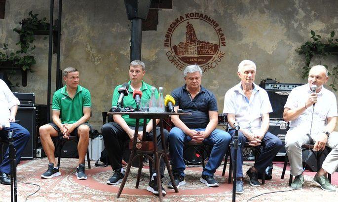 106 млн гривен. Карпаты огласили бюджет клуба на грядущий сезон
