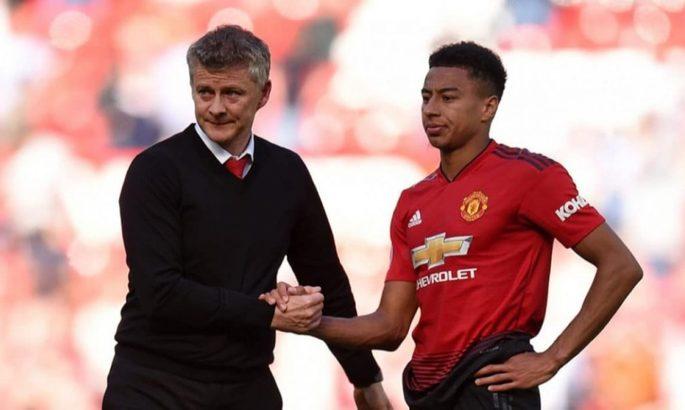 Мойес сообщил, что Сульшер лично заблокировал уход Лингарда с Манчестер Юнайтед